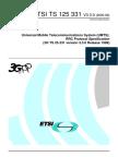 ts_125331v030300p.pdf
