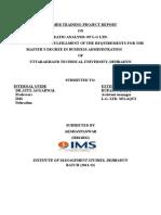 138459686-Lg-Ratio-Analysis-Finance.doc
