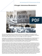 viewpointmag.com-Mapping the Terrain of Struggle Autonomous Movements in 1970s Italy.pdf