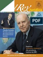 Revista Del Rey Jurídica - Nº 15 - 2º Semestre de 2005