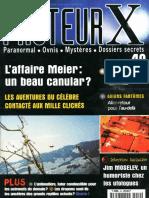 Facteur_X_49