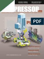 247797491-Compressor-Tech-June-2014.pdf