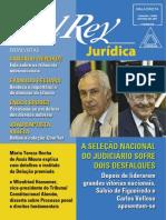 Revista Del Rey Jurídica - Nº 16 - 1º Semestre de 2006