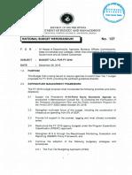 NATIONAL BUDGET MEMORANDUM NO. 127-Final.pdf