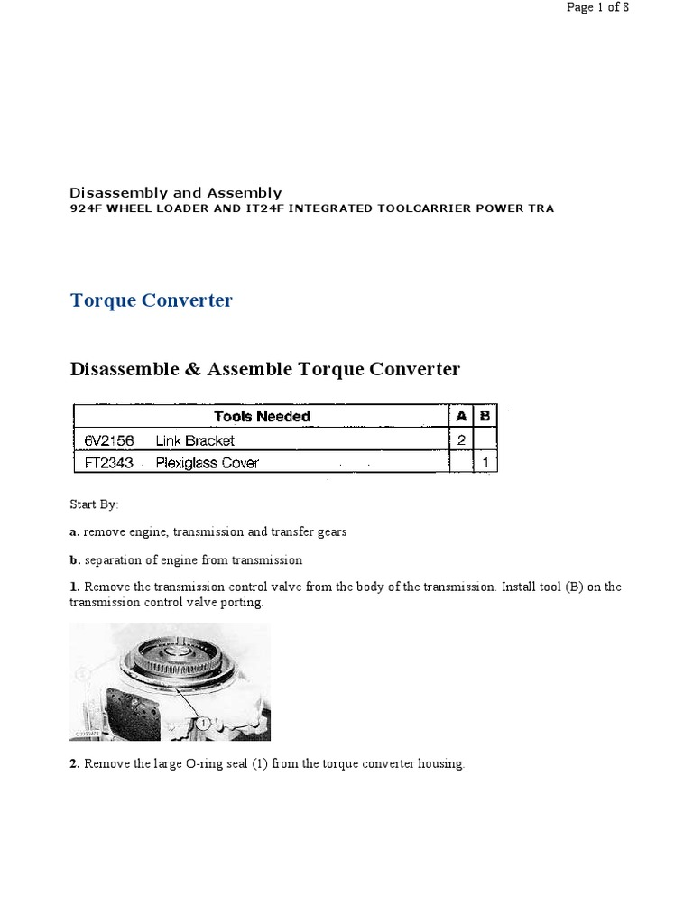 2011-08-16_223719_torque_converter_924_5nn | Screw