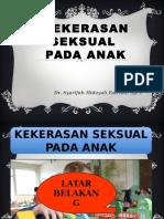 Kekerasan Seksual Pada Anak.ppt