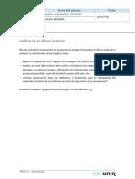 Analizar ilustraciones libro.doc