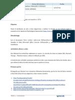 Normativa APA.doc
