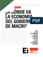 Anuario-EDI-Final(1).pdf