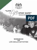 Wbk 1 Life Skills