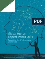 GlobalHumanCapitalTrends2014.pdf