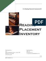 reading_1.pdf