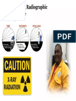 Understanding_Radiographic_Safety_Bounda.pdf