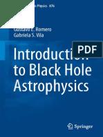 romero_g_e_vila_g_s_introduction_to_black_hole_astrophysics.pdf