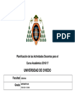 PlanificaciónGradoMatemáticas-2016-17-Tercero-v230117.pdf
