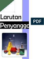 79202_modul Kimia Kls Xi Ipa 2 Larutan Penyangga