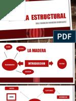 Madera  estructural_GRHR.pptx