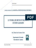 externalidades.pdf