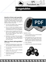Fruits and Vegetables Factsheet.pdf