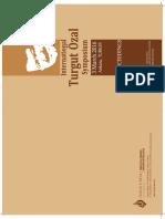 Türk Dış Politikasında Sınıraşan Sular Meselesi ve Turgut Özal'ın Hidro-Politiğe Yaklaşımı.pdf
