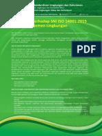 Leaflet-ISO-14001_2015-SML