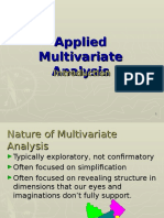 Introduction on Multivariate Analysis.ppt