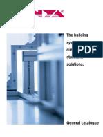 KANYA1353.pdf