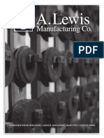 ALewis Catalogue Current