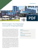 tangro-Referenzbericht