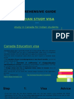 Post study work Right visa in Canada ,study at Canada , Study Abroad Canada for Indian students , MBA admission in Canada for Indian students ,Study Abroad Canada