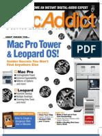 MacAddict Oct06