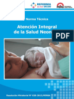 7. Norma tecnica 2013-atencion del neonato.pdf