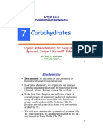 carbohydrate - angelo state.pdf