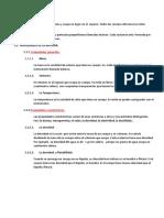 Resumen Tema 6- La Materia