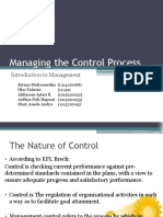Managing the Control Process.pptx