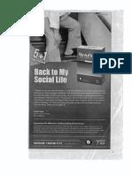 Advertisement-NuvaFlex.pdf