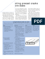The Concrete Producer Article PDF- Troubleshooting Precast Cracks in Hollow-Core Slabs