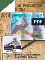 Kecamatan-Pamarayan-Dalam-Angka-2014.pdf