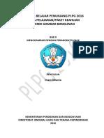 BAB-II-GAMBAR-DENGAN-PERANGKAT-LUNAK.pdf