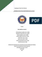 Strategi Pembangunan Wilayah Pesisir Dan Lautan