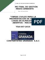 Informe-final-Mancon (1)