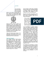 ACH History.pdf