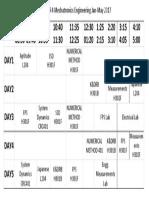 TIME TABLE .pdf