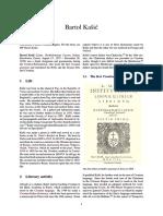 Bartol Kašić.pdf