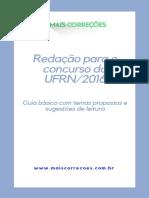 Redação para o concurso.pdf