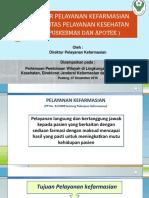 4.Standar Yanfar Padang 2016