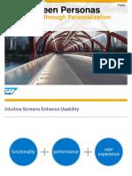 SAP_Screen_Personas_Overview.pdf