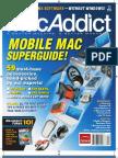 MacAddict Sep06