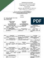Program SCSS 2017.docx