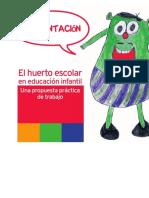 el huerto ecologico durante la semana.pdf